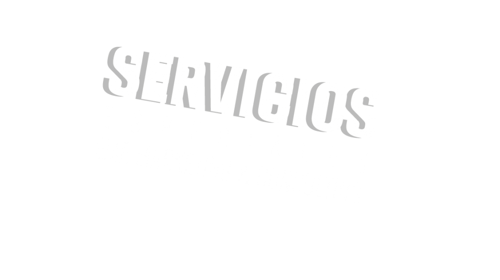 servicios eme marketing & consulting