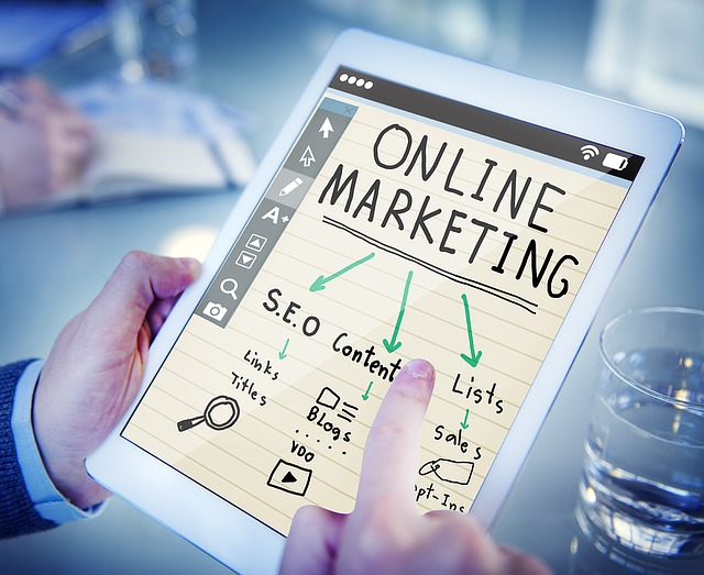Glosario de Marketing y Marketing Digital - eMAIL maRKETING - SEO - MARKETING DE CONTENIDO - DRIP MARKETING - ONLINE MARKETING