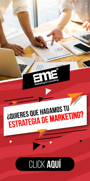 Marketing estacional agencia cali