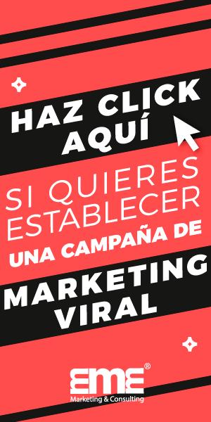 ¿Qué es el Marketing Viral y cómo aplicarlo a tu empresa?