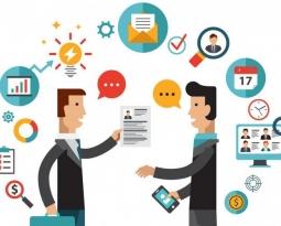 Qué es el Marketing Relacional y cómo puedes usarlo en tu campaña de marketing digital