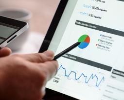 ¿Qué es el Marketing de contenido y por qué lo usan las marcas exitosas?